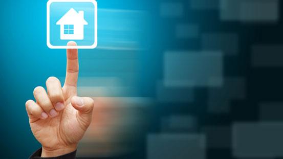 fare innovazione in casa